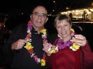 Mamina et Papy Jakar en Calédonie! dans Vie à Lifou cimg3572-300x225