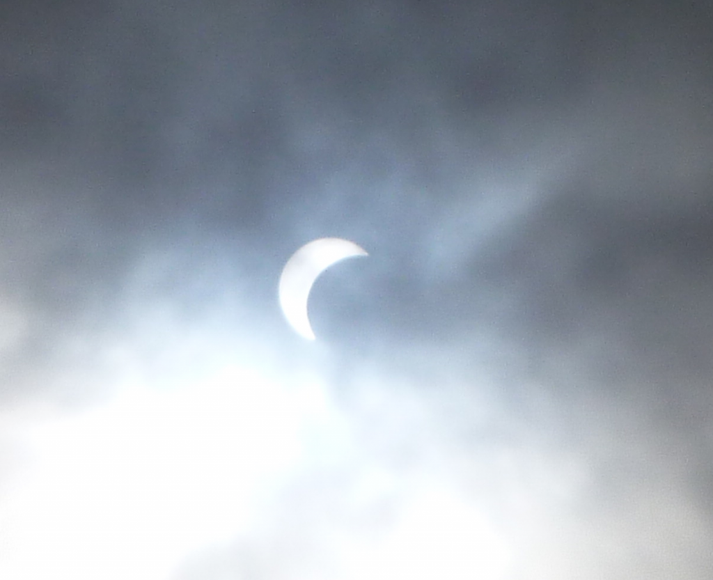 Eclipse  dans Vie à Lifou eclipse-1