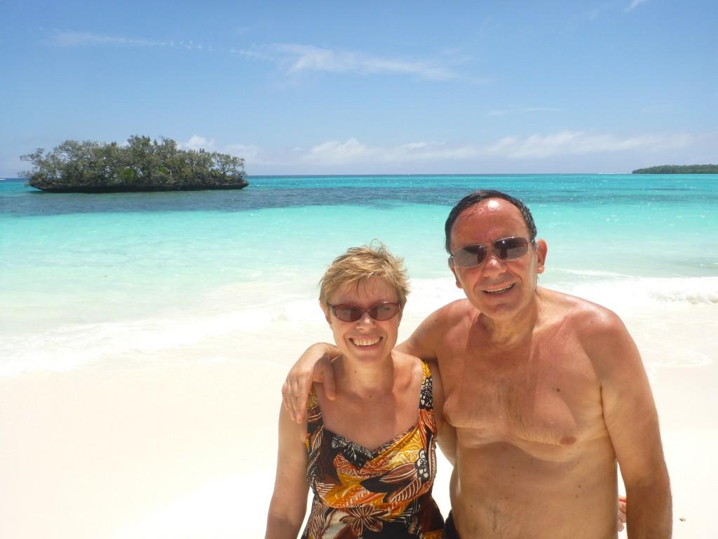 Notre aventure à Lifou, au bout du monde dans Vie à Lifou p1060617