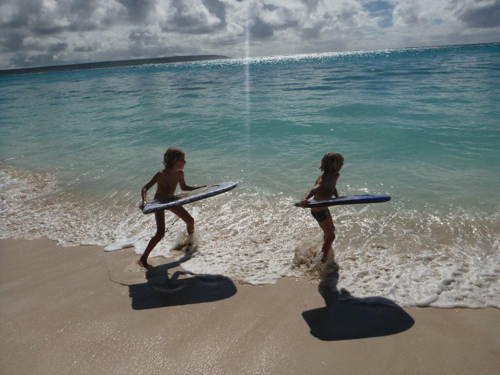 Les plages de Lifou dans Plages p1080357-fileminimizer